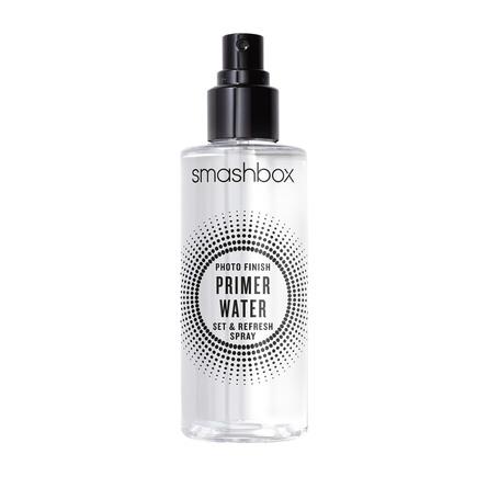 Smashbox Photo Finish Primer Water 116 ml