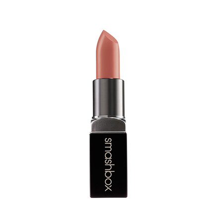 Smashbox Be Legendary Lipstick Famous