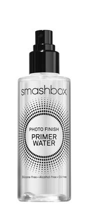 Smashbox Photo Finish Primer Water Travel Size 30 ml