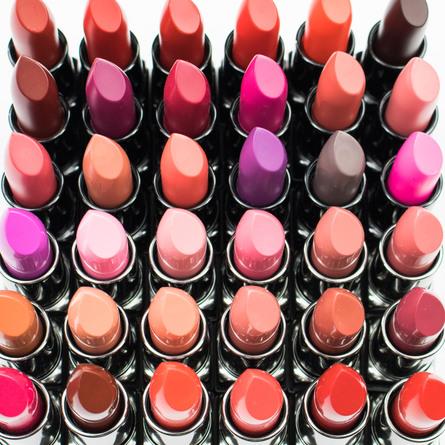 Smashbox Be Legendary Lipstick Chai