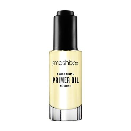 Smashbox Photo Finish Primer Oil 30 ml