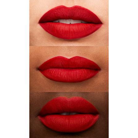 Smashbox Always On Liquid Lipstick Bang Bang
