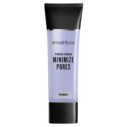 Smashbox Photo Finish Minimize Pores Primer Travel Size 12 ml