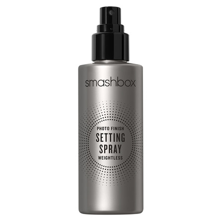 Smashbox Photo Finish Weightless Setting Spray 116 ml
