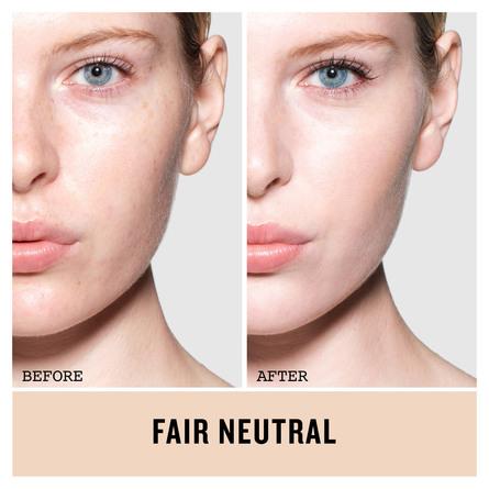 Smashbox Studio Skin Flawless 24 Hour Concealer Fair Neutral