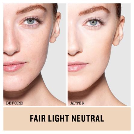 Smashbox Studio Skin Flawless 24 Hour Concealer Fair Light Neutral