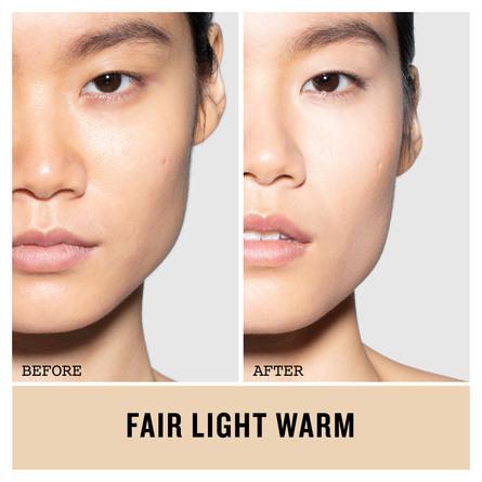 Smashbox Studio Skin Flawless 24 Hour Concealer Fair Light Warm