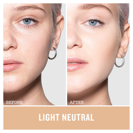 Smashbox Studio Skin Flawless 24 Hour Concealer Light Neutral
