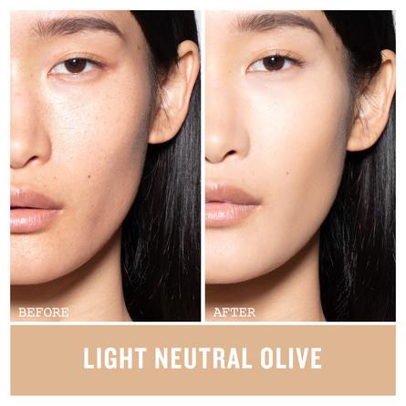 Smashbox Studio Skin Flawless 24 Hour Concealer Light Neutral Olive