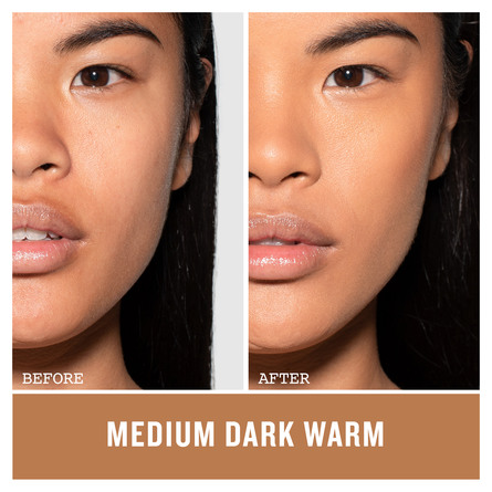 Smashbox Studio Skin Flawless 24 Hour Concealer Medium Dark Warm