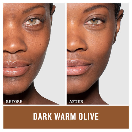 Smashbox Studio Skin Flawless 24 Hour Concealer Dark Warm Olive