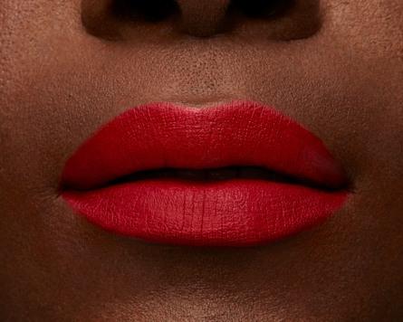 Smashbox Always On Cream to Matte Lipstick Bawse