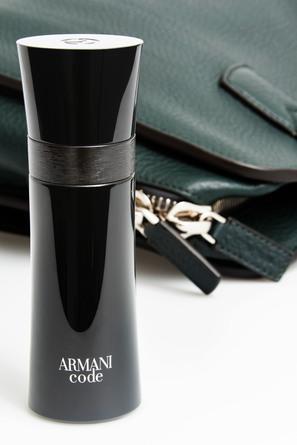 Giorgio Armani Armani Code Eau de Toilette 200 ml