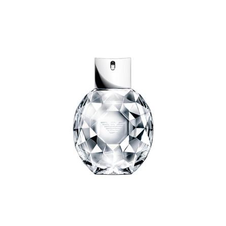 Giorgio Armani Ea Diamonds For Women EDP, 30ml