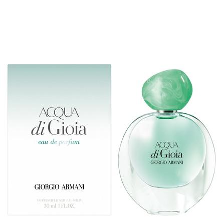 Giorgio Armani Acqua di Gioia Eau de Parfum 30 ml