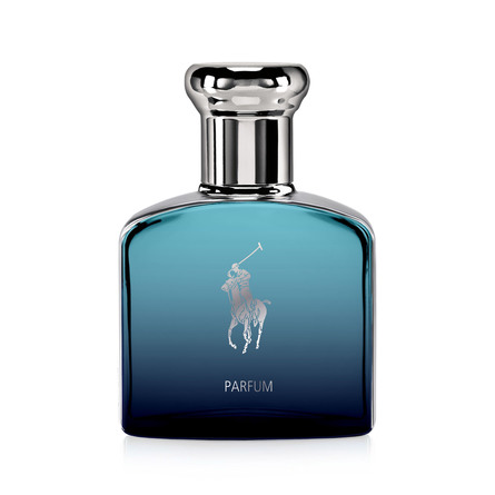 Ralph Lauren Deep Blue Parfum 40 ml