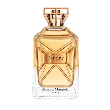Maison Margiela Mutiny Eau de Parfum 50 ml