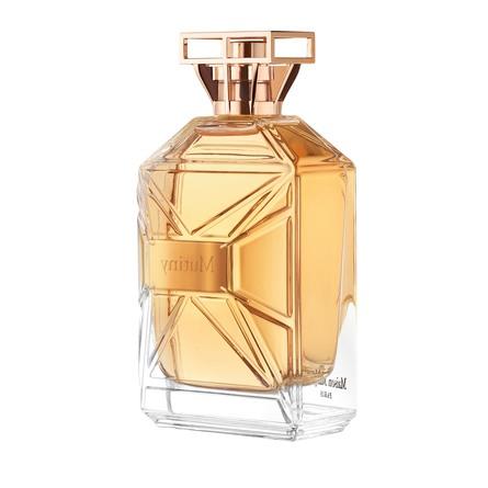 Maison Margiela Mutiny Eau de Parfum 90 ml