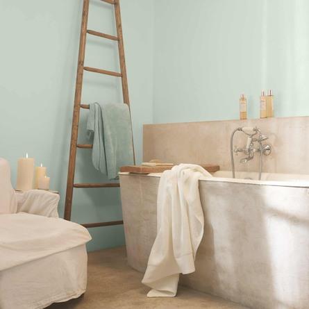 Maison Margiela Bubble Bath Eau De Toilette 100 ml
