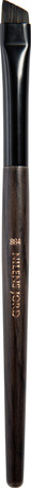 Nilens Jord Pure Collection Angled Brush 884