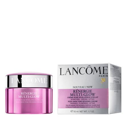Lancôme Rénergie Multi Glow Cream 50 ml