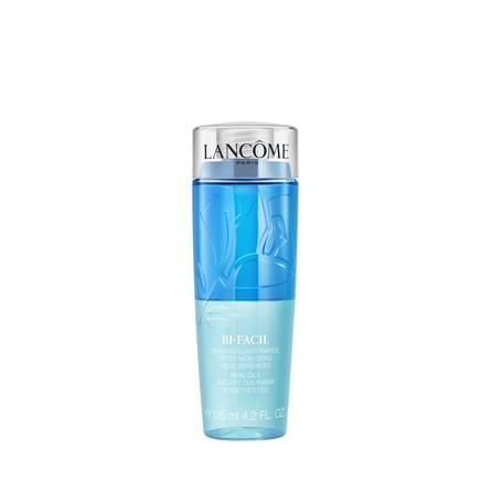 Lancôme Bi-Facil Lotion 125 ml