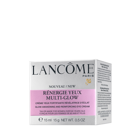 Lancôme Rénergie Multi Glow Eye 15 ml