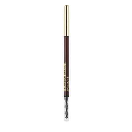 Lancôme Brow Define & Fill Pencil 10
