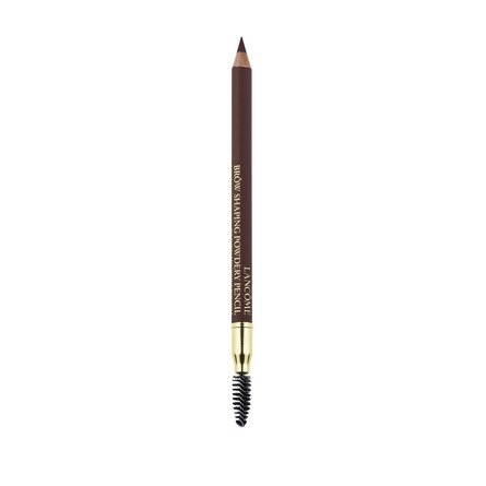 Lancôme Brow Shaping Powder Pencil 07