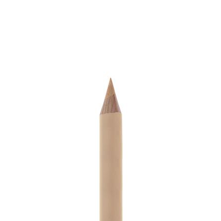 Lancôme Brow Shaping Powder Pencil 01 Blonde