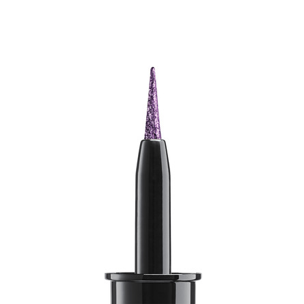 Lancôme Artliner 05 Purple Metallic