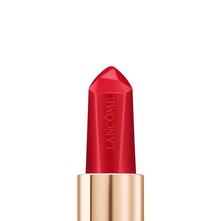 Lancôme Absolu Rouge Ruby Cream 356 Black Prince Ruby