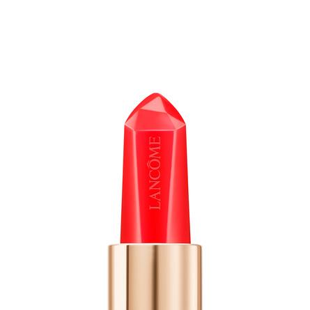 Lancôme Absolu Rouge Ruby Cream 138 Raging Red Ruby