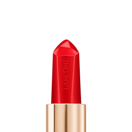 Lancôme Absolu Rouge Ruby Cream 133 Sunrise Ruby