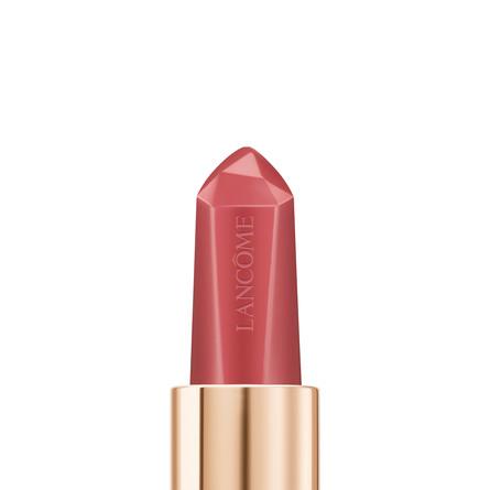 Lancôme Absolu Rouge Ruby Cream 214 Rosewood Ruby