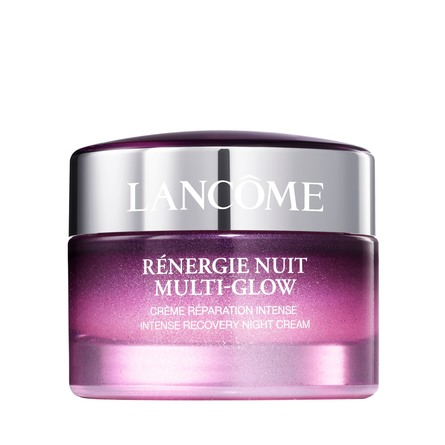 Lancôme Renergie Multi Glow Night 50 ml