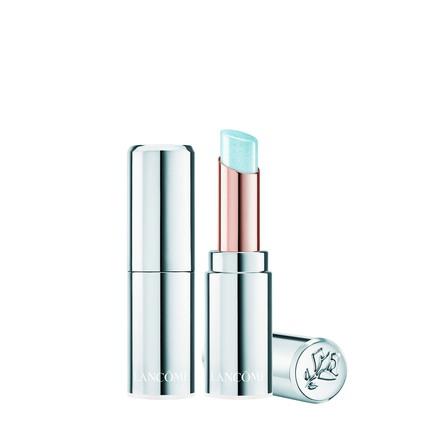 Lancôme Mademoiselle Balm Tinted Hydrating Lipstick 001