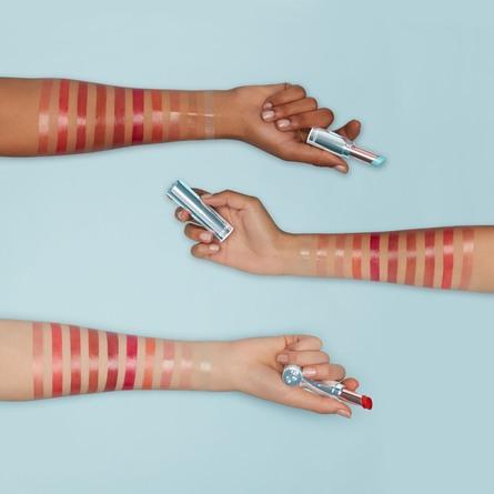 Lancôme Mademoiselle Balm Tinted Hydrating Lipstick 002
