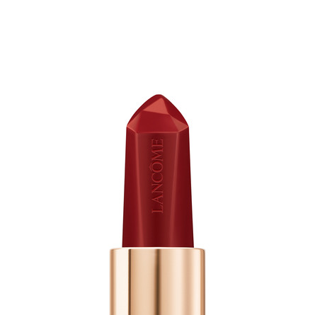 Lancôme Absolu Rouge Ruby Cream 481 Pigeon Blood Ruby