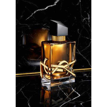 Yves Saint Laurent Libre Eau de Parfum Intense 30 ml