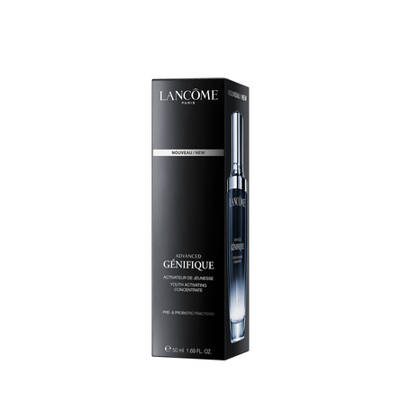 Lancôme Genifique Serum 50 ml