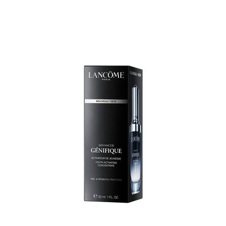 Lancôme Advanced Génifique Serum 30 ml