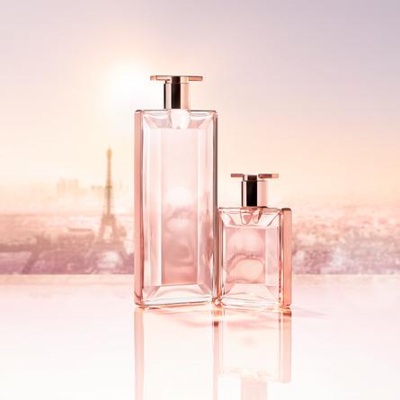 Lancôme Idôle Eau de Parfum 75 ml