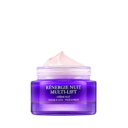 Lancôme Rénergie Multi-Lift Night 50 ml