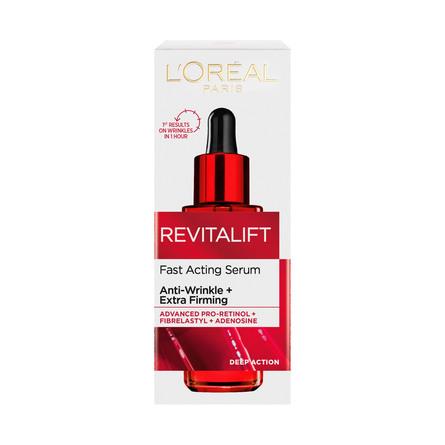 L'Oréal Paris Revitalift Serum 30 ml