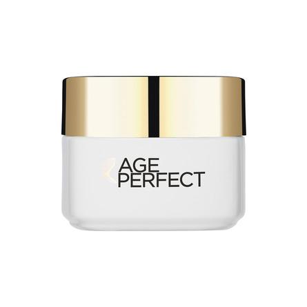 L'Oréal Paris Age Perfect Day Cream 50 ml