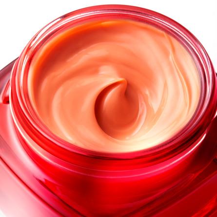 L'Oréal Paris Revitalift Energising Red Cream 50 ml