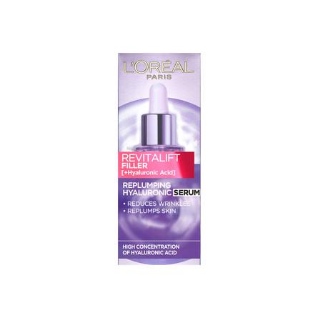 L'Oréal Paris Revitalift Filler serum 1,5% HA 30 ml