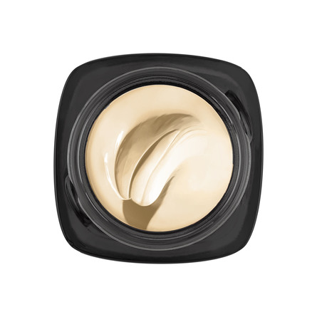 L'Oréal Paris Age Perfect Cell Renaissance Dagcreme 50 ml