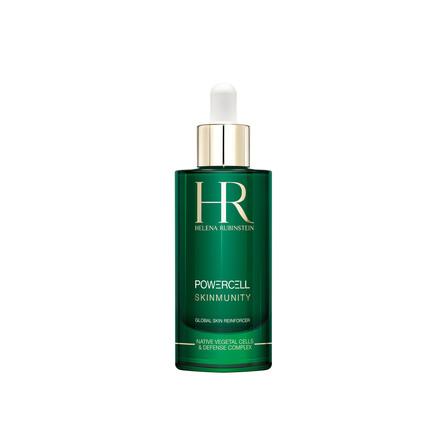 Helena Rubinstein Powercell Skinmunity Serum 50 ml